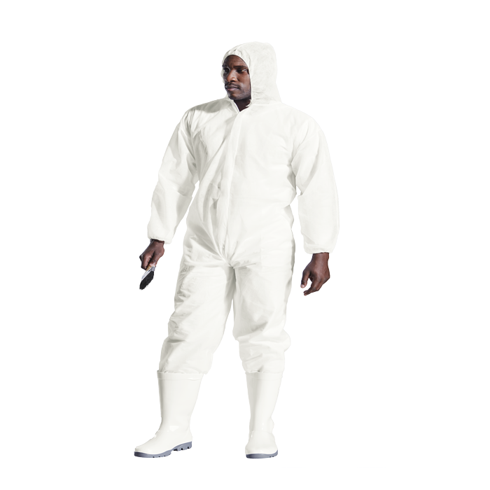 contract-disposable-coverall