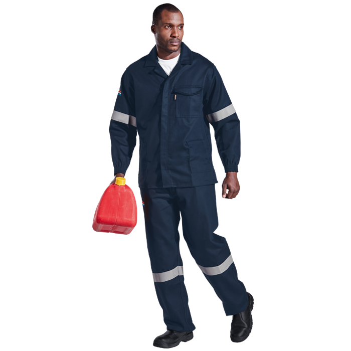 barron-d59-sabs-flame-and-acid-retardant-conti-jacket