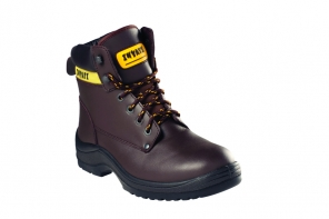 frams-safety-boots-fr06