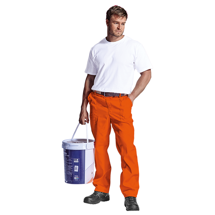 -budget-poly-cotton-conti-trouser-cont20