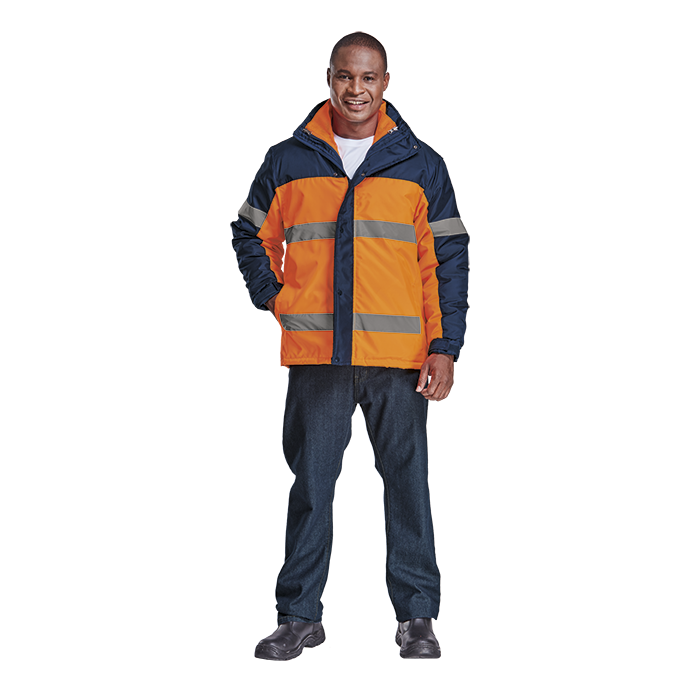 contractor-3-in-1-jacket-vs22