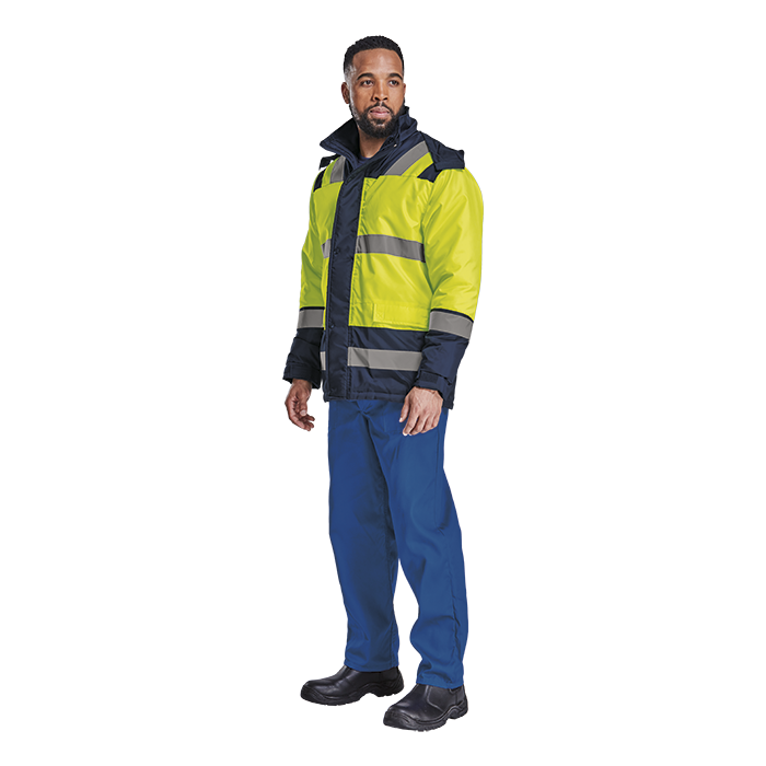 blaze-4-in-1-jacket-vs22