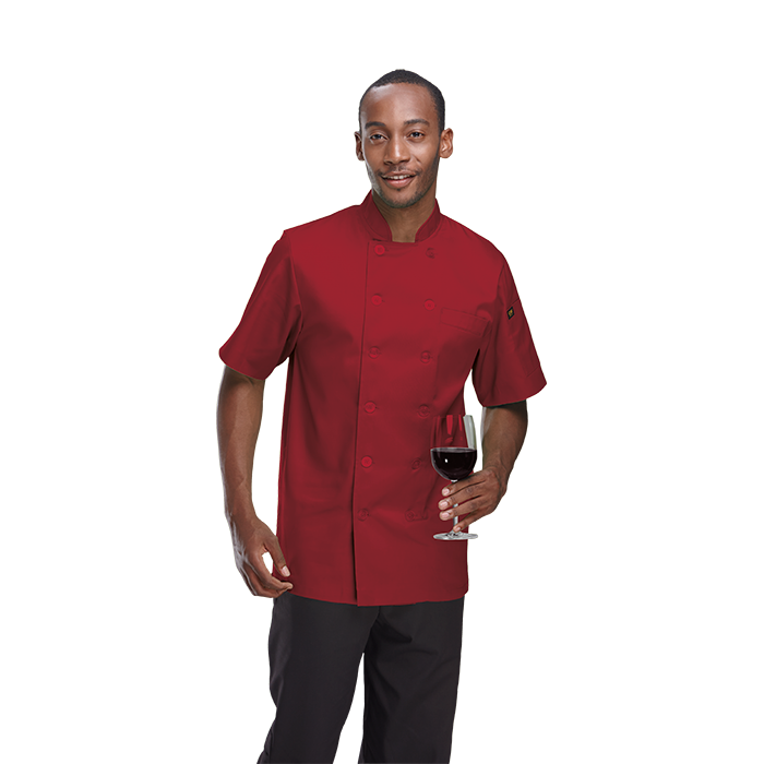 savona-short-sleeve-chef-jacket-chef06