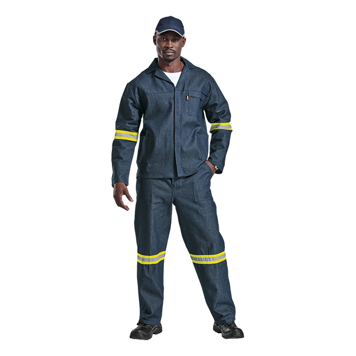 -budget-100-cotton-conti-suit-with-reflective-cont11