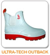 ultra-tech-outbac-gumboot-cs01