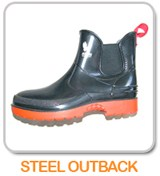 steel-outback-gumboot-cs03