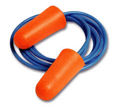 corded-ear-plugs-epm02
