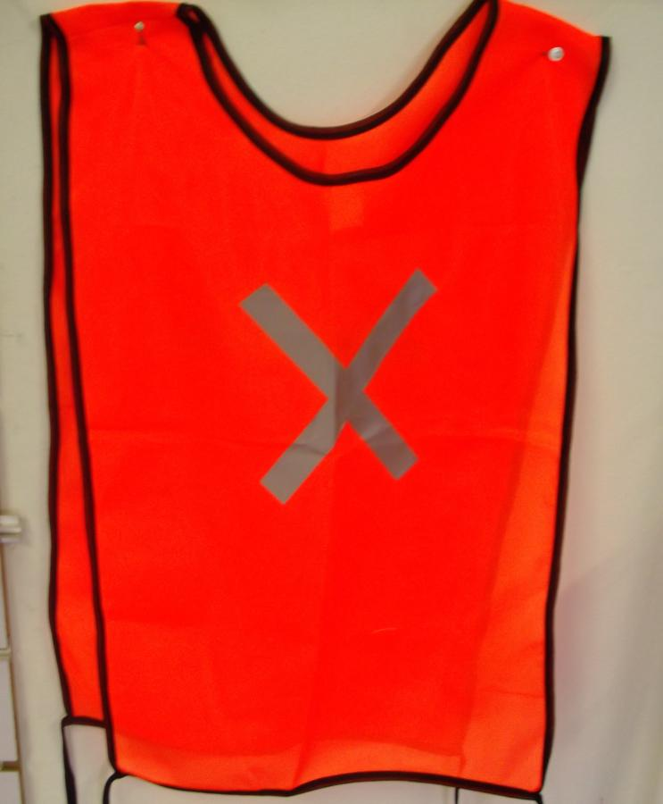 fabric-hi-vis-vest-vs02