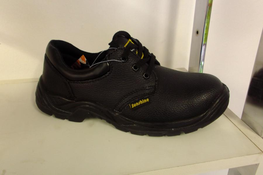 rappa-safety-shoe-cl01