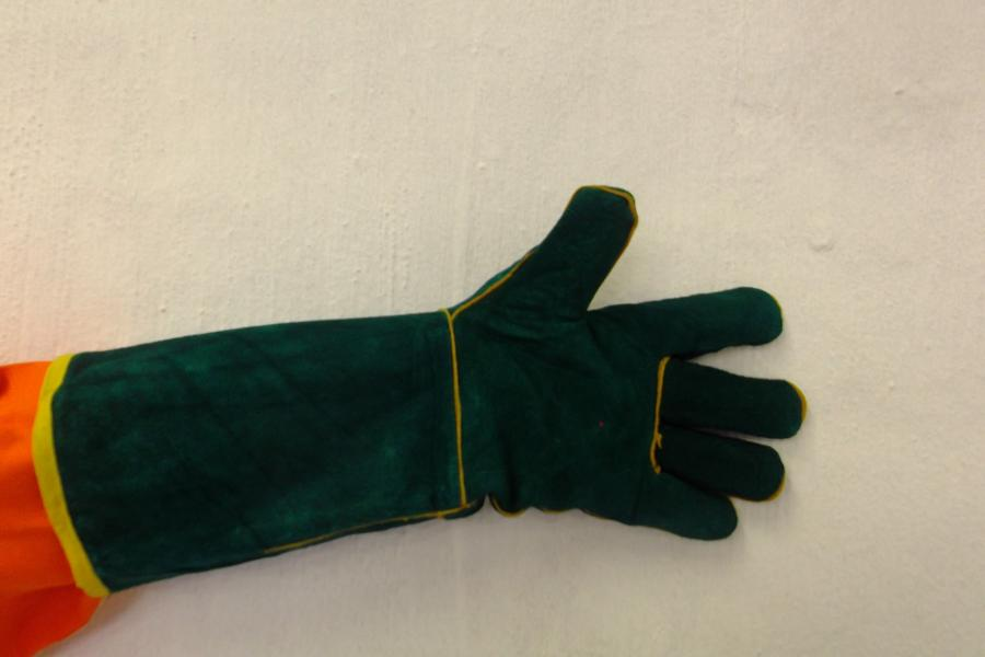 welding-glove-elbow-tg11