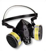 double-catridge-respirator-dr03