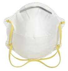 ffp-2-dust-mask-dr02