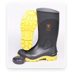 heay-duty-black-upper-yellow-sole-w12