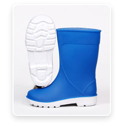-blue-nitrile-childrens-gumboot-we12