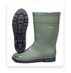 olive-upper-gumboot-we15