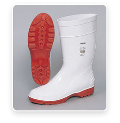 ladies-nitrilepvc-gumboots-we17