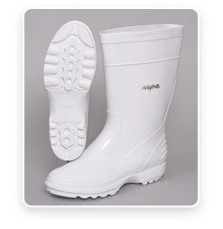 sabs-ladies-white-red-sole-gumboot-we19