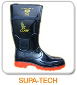 supetech-gumboot-cs06