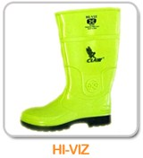 -hi-vis-lime-gumboot-cs07