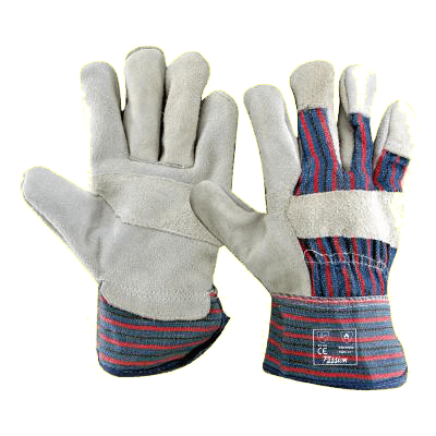 candy-stripe-glove-tg19