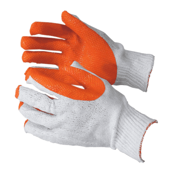 crayfish-gloves-gl01