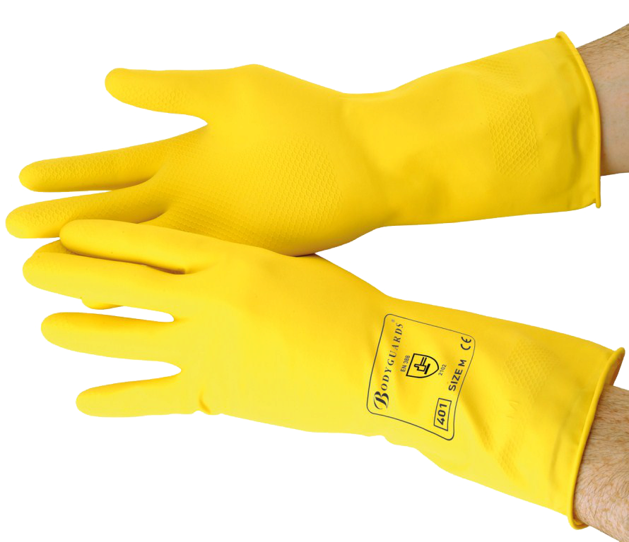 house-hold-glove-gl02