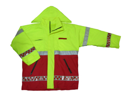 traffic-controller-water-proof-jackect-jac-09