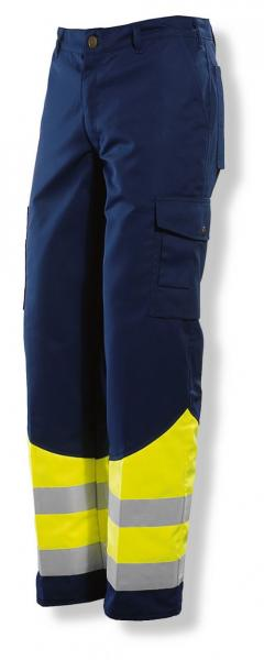 work-trouser-with-reflectors-tr01