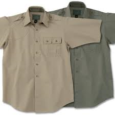 short-sleeved-work-shirt-with-pocket-ws04