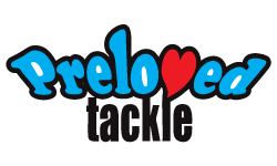 pre-loved-tackle-