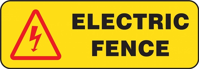 electric-fencing