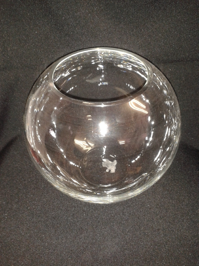 vases--bubble--small