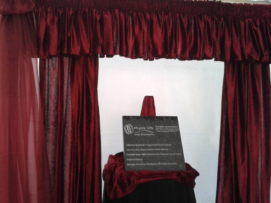 plaque-curtain