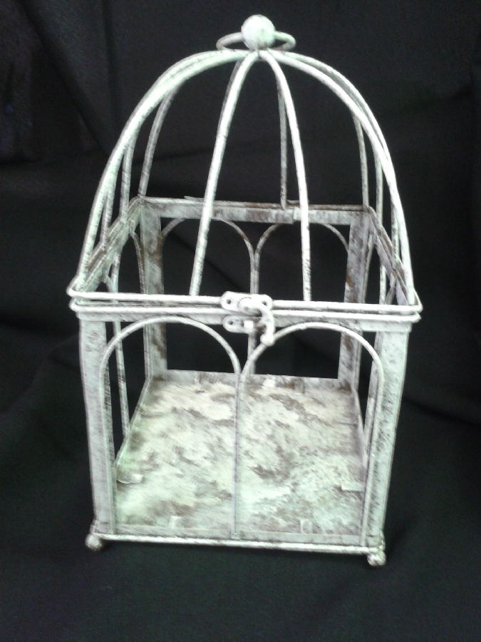 bird-cage--white--square
