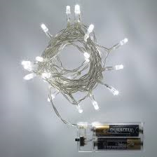 fairy-lights--2m-battery-operated