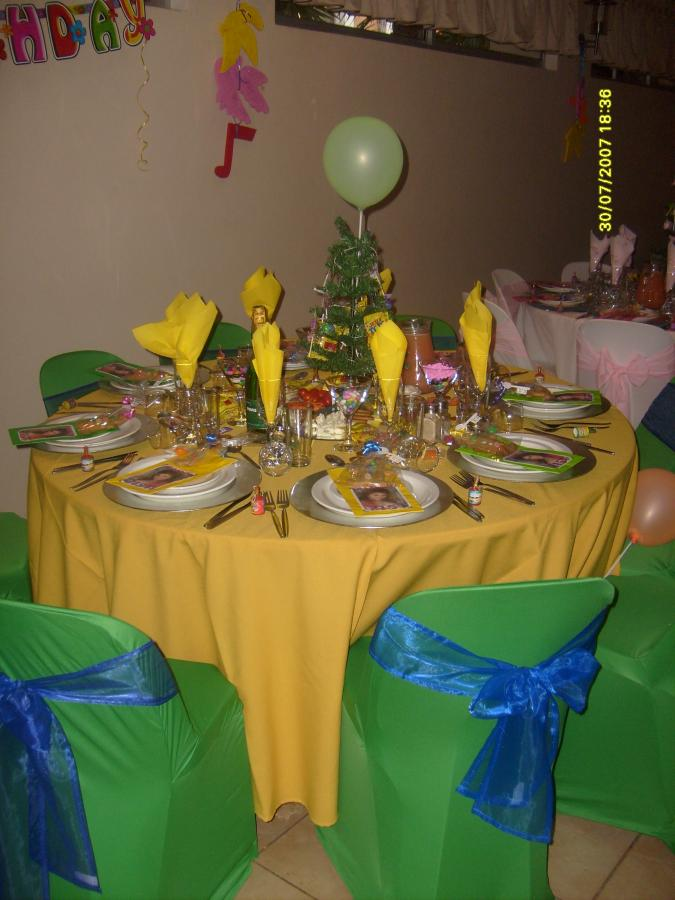 3m-round-tablecloth