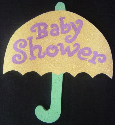 polystyrene--baby-shower-umbrella
