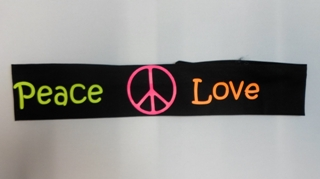 peace-love-headband