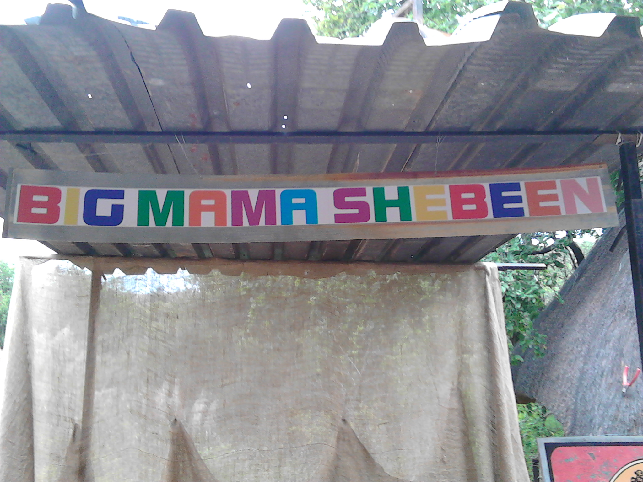 big-mama-shebeen-sign