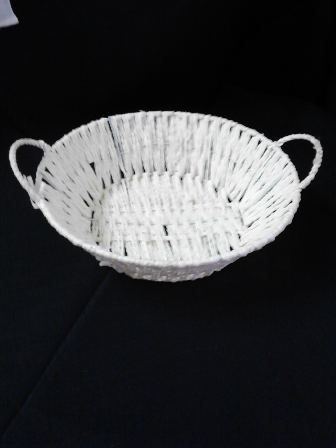 bread-basket--round-with-handles