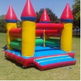 jumping-castle--small
