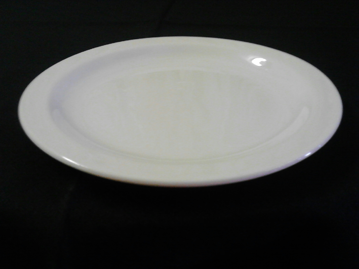 side-plates