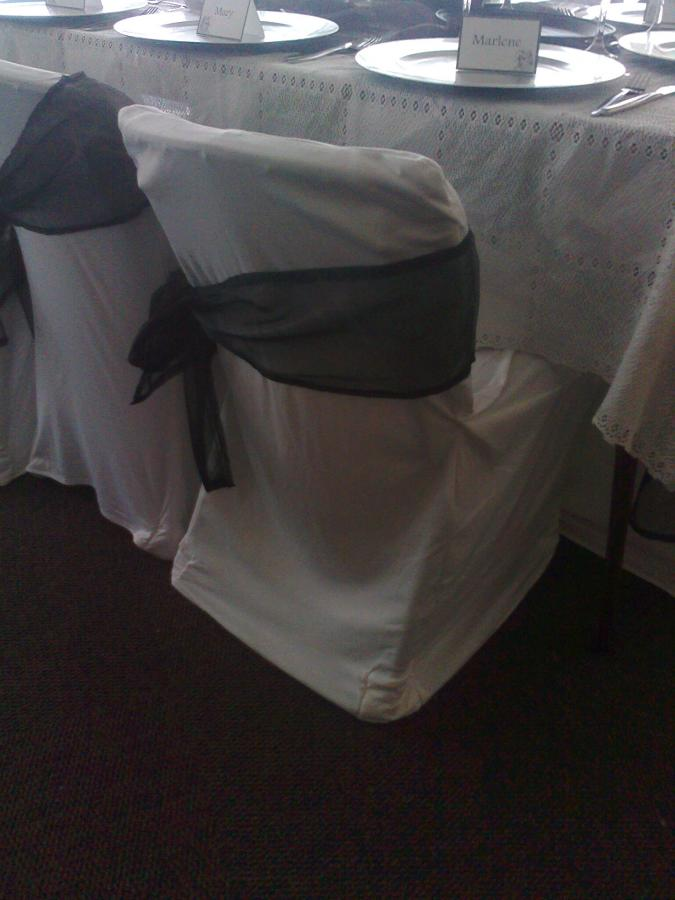 -chair-covers--stretch-budget