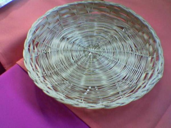paper-plate-holders--bamboo