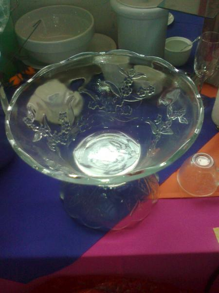 punch-bowl-sets