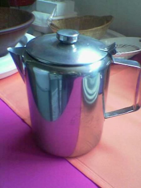 tea-pot--3-litre-