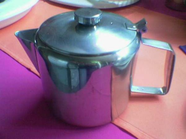 tea-pot--2-litre