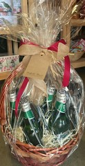 beer-hamper-g12