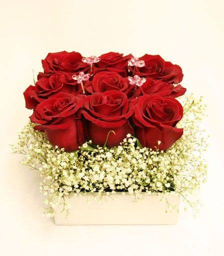 9-red-roses-in-a-wooden-box-v16