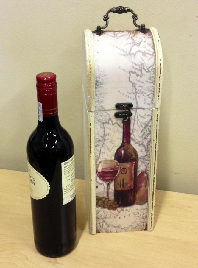 wine-in-a-wood-box-g04